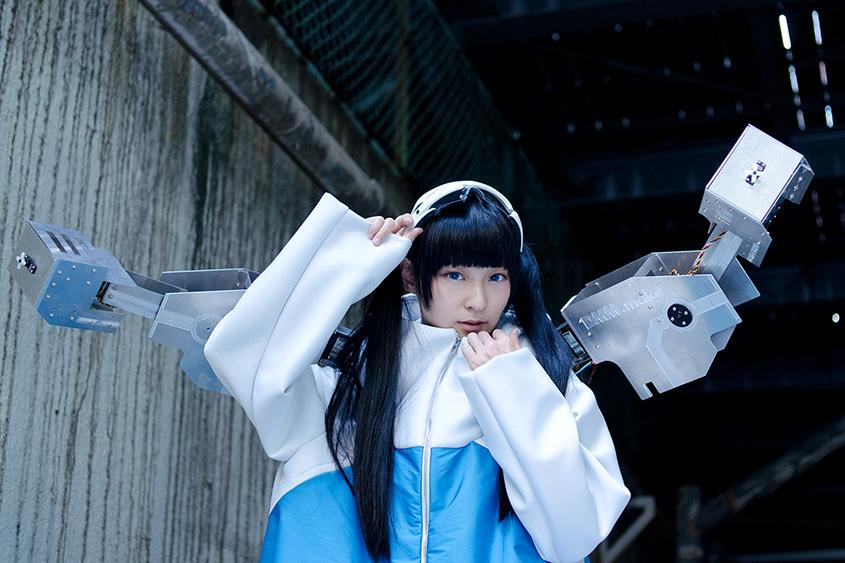 DSC_4441yoko