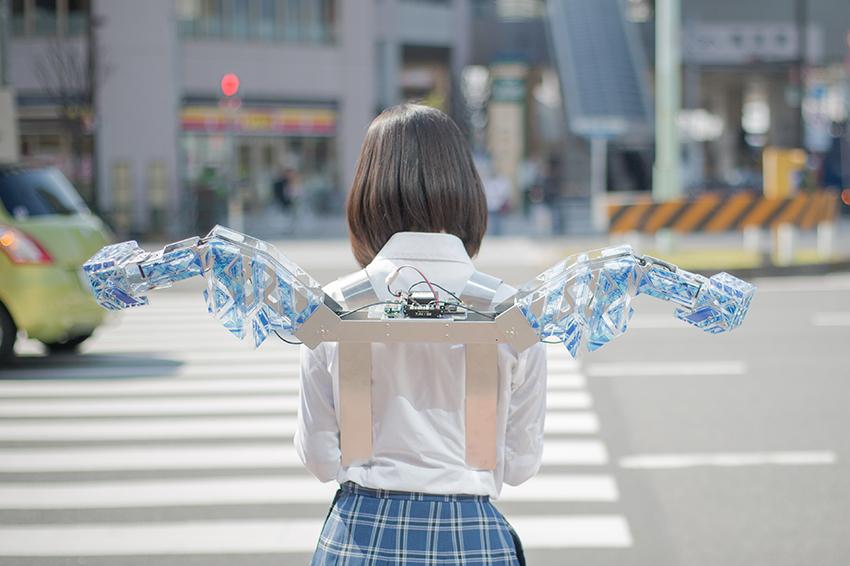 _26A7771-2yoko